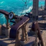 Sea of Thieves: Problemi ai server della beta, stasera nuovo streaming