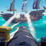 Sea of Thieves: Torna Capitan Plinious, stasera nuovo streaming della beta