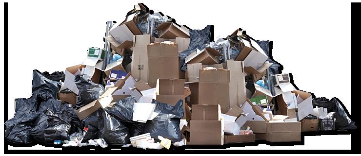 MMOscar 2017 oscar trash 2017 mmo.it peggiori MMO