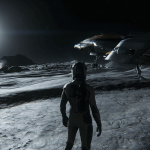 Continua la causa tra Cloud Imperium Games e Crytek sull'uso del CryEngine per Star Citizen