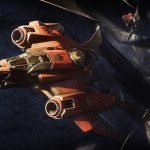 Star Citizen supera i 176 milioni di dollari, a fine marzo l'Alpha 3.1