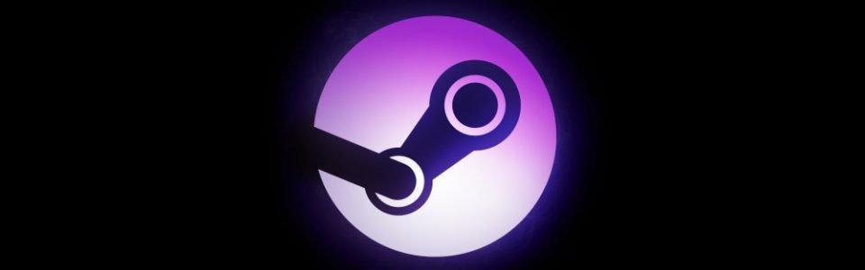 Black Desert e altri sei giochi gratis su Steam fino al 28 maggio