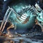 The Elder Scrolls Online: Presentato il DLC Dragon Bones, in uscita a febbraio