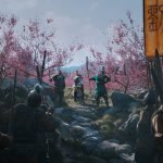 Annunciato Total War: Three Kingdoms, ambientato nell'antica Cina