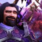 World of Warcraft: Con la patch 7.3.5 si potranno acquistare i Leggendari in-game
