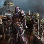 World of Warcraft: Battle for Azeroth – Recensione in corso