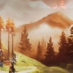 Ashes of Creation: Arriva un nuovo lungo video gameplay
