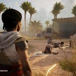 Assassin's Creed Origins: Discovery Tour disponibile da oggi, ecco il trailer di lancio