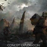 Battlefield 1: Apocalypse disponibile per gli utenti Premium, Premium Pass scontato del 75%