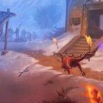 Il nuovo progetto di Blizzard è un gioco action co-op e multiplayer?