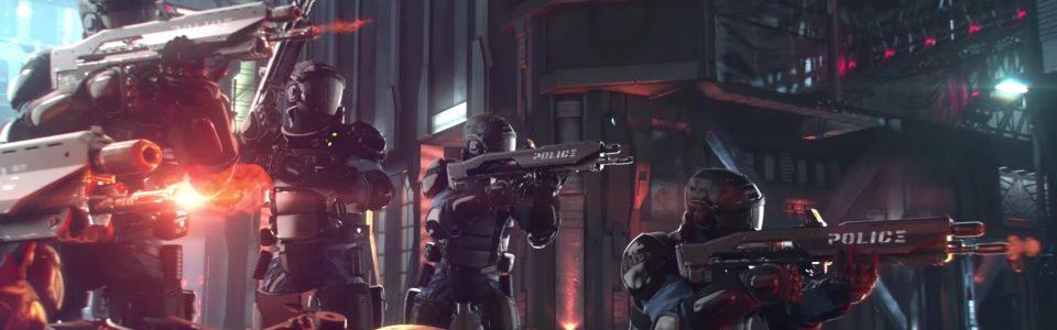 Cyberpunk 2077: Nuovo trailer in arrivo, CD Projekt RED dice no a loot box e giochi incompleti