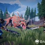 Dauntless: Ecco i prossimi passi in vista dell'open beta
