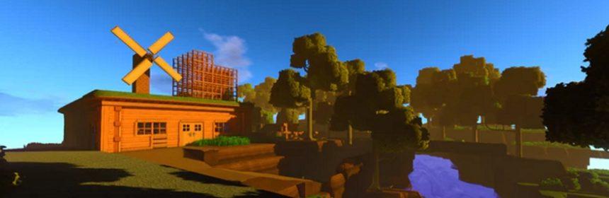 Il simulatore di ecosistema ECO approda in Early Access su Steam