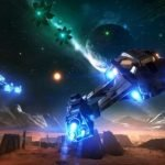 Elite Dangerous: Disponibile il primo capitolo di Beyond
