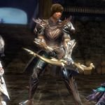 Guild Wars 2: Svelato l'Episodio 2 del Living World, A Bug in the System