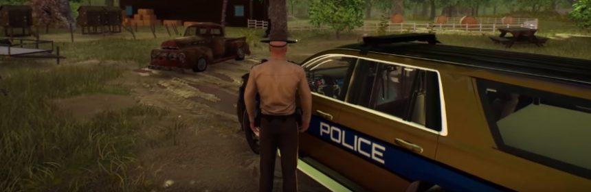 Identity è un nuovo MMORPG simulatore di vita, ecco il primo video gameplay