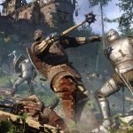 Kingdom Come: Deliverance in uscita oggi, patch al day-one e trailer di lancio