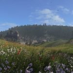 Project Medieval è il nuovo gioco Rockstar in arrivo prima di GTA 6?