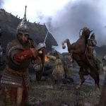 Kingdom Come: Deliverance – Guida al combat 1 – Video speciale
