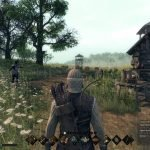 Life is Feudal: MMO – Recensione Early Access
