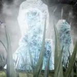 Mortal Online: Con l'aggiornamento al sistema di magia è possibile controllare il tempo