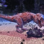 Neverwinter: Disponibile Lost City of Omu, ecco il trailer di lancio