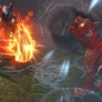Path of Exile: Disponibile la Bestiary League e l'Update 3.2.0