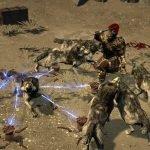 Path of Exile: Bestiary League e Update 3.2.0 in arrivo il 2 marzo, ecco il trailer
