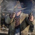 Red Dead Redemption 2 uscirà il 26 ottobre 2018, nuove spettacolari immagini