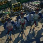 Sea of Thieves: Nuovo video dedicato al lore, open beta in arrivo?