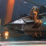 Star Citizen: Alpha 3.0.1 sul PTU, canone mensile e video su Squadron 42