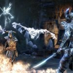 The Elder Scrolls Online: Dragon Bones e l'Update 17 usciranno il 12 febbraio su PC