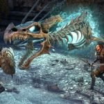 The Elder Scrolls Online: Modifiche al combat system in arrivo con l'Update 17
