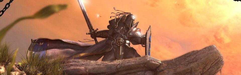 Warcraft 3: Reforged – Anteprima della beta