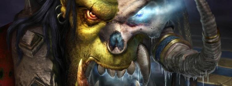 Warcraft 3: Arriva un nuovo installer, continuano i rumor su una remastered
