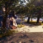 World of Warcraft: Un modder ricrea diverse regioni con l'Unreal Engine 4