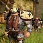 Darkfall: Rise of Agon è free-to-play fino al 31 marzo