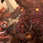 Defiance 2050: Annunciate le date della prima closed beta