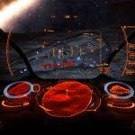 Elite Dangerous: Come fare 300 milioni in un'ora grazie alle nuove quest di Beyond – Guida
