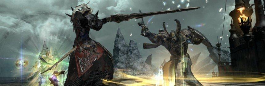 Final Fantasy XIV: preview della patch 5.3 e operazione nostalgia con le prime live letter della versione 1.0