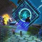 Guild Wars 2: Iniziato il Super Adventure Box, arriva la possibilità di sedersi