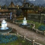 Lord of the Rings Online: L'Update 22 introduce Bosco Atro