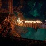 Pantheon: Nuove immagini, i dungeon saranno open world