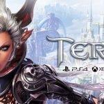 TERA uscirà su PS4 e Xbox One il 3 aprile, domani inizia l'headstart