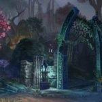 The Elder Scrolls Online: La prossima espansione verrà svelata il 21 marzo