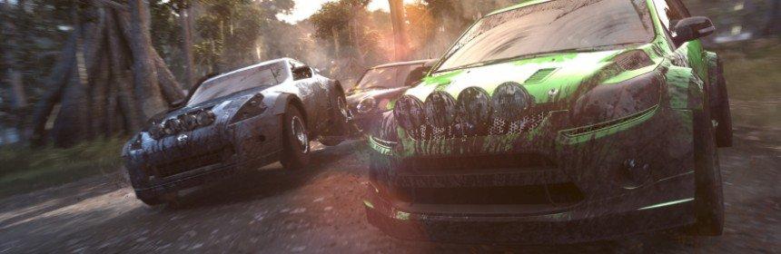 The Crew 2 uscirà il 29 giugno, nuovo trailer di gameplay