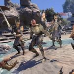 The Elder Scrolls Online: Iniziato un nuovo weekend gratuito
