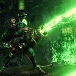 Warhammer: Vermintide 2 disponibile su Steam, ecco il trailer di lancio