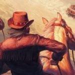Wild West Online: Uscita una grossa patch, ecco le novità in video