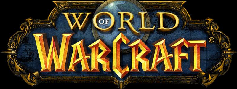 World of Warcraft: Niente più Battle Chest, basta abbonarsi per avere tutto